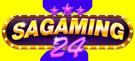 SA Gaming 24