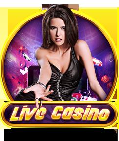 sa gaming live casino
