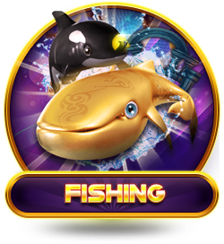 sa gaming fish game