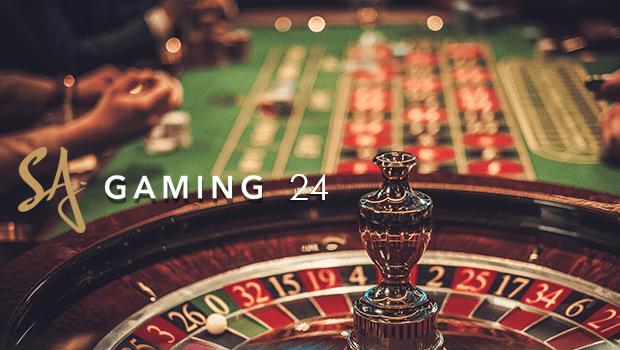 SA Gaming คาสิโนออนไลน์ อันดับ 1